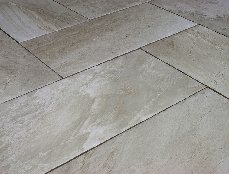 12x24 ceramic floor tile