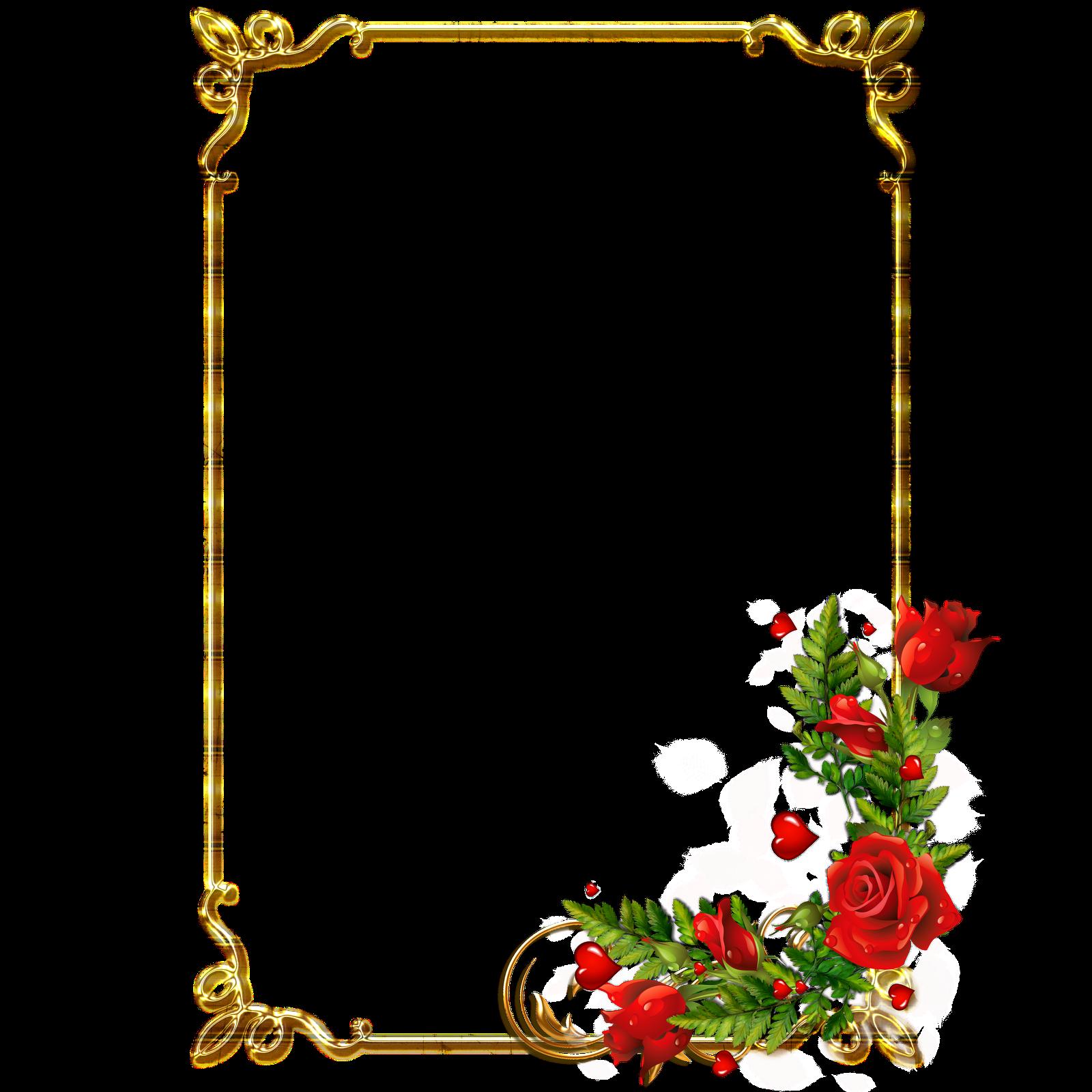 Картинки и рамки для поздравлений