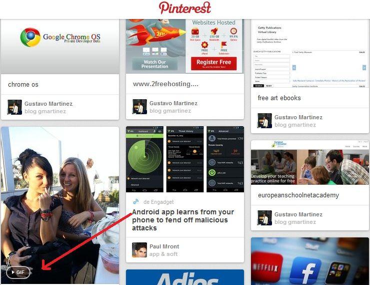 http://media-cache-ec0.pinimg.com/originals/dc/16/20/dc1620c8d6f0d63507ac5dd496ef25bc.jpg