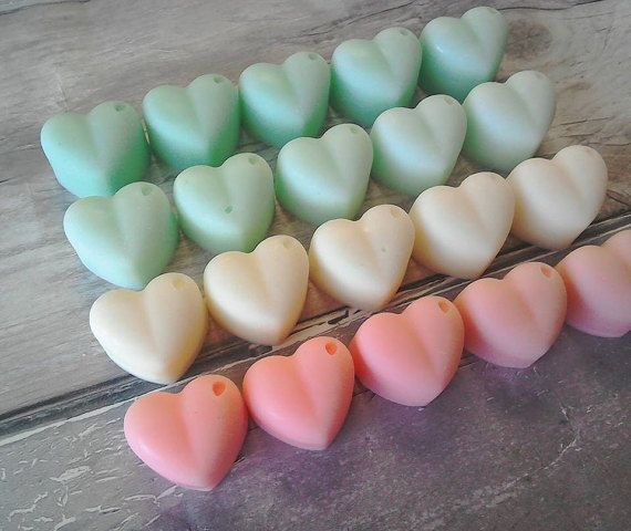 Forum on this topic: How to Make Handmade Soap, how-to-make-handmade-soap/