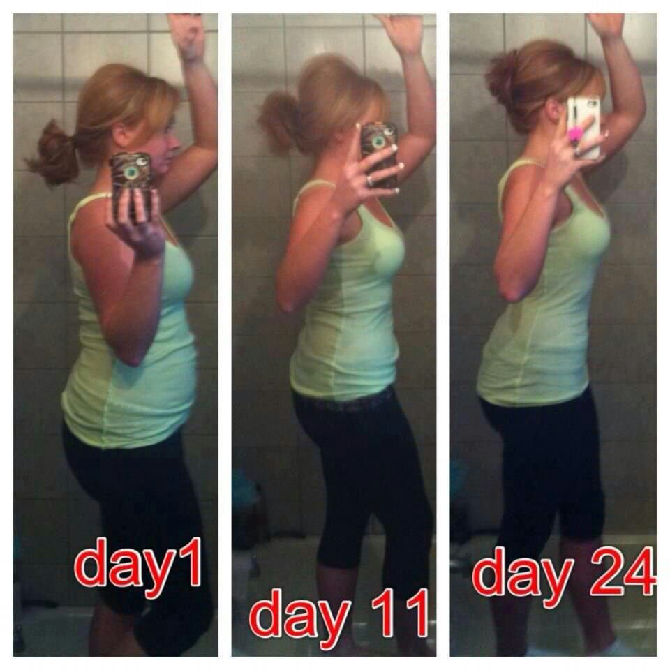 Pin by wendy adams on advocare pinterest