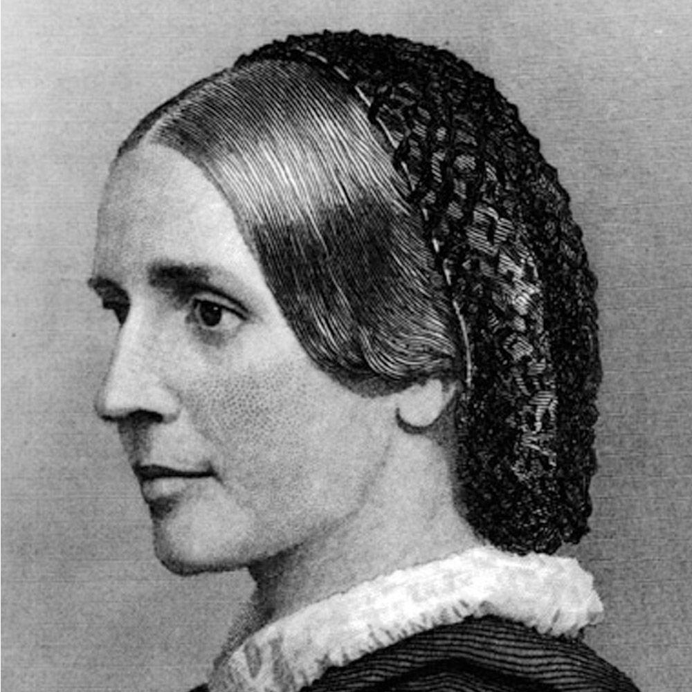 Elizabeth blackwell hero essay