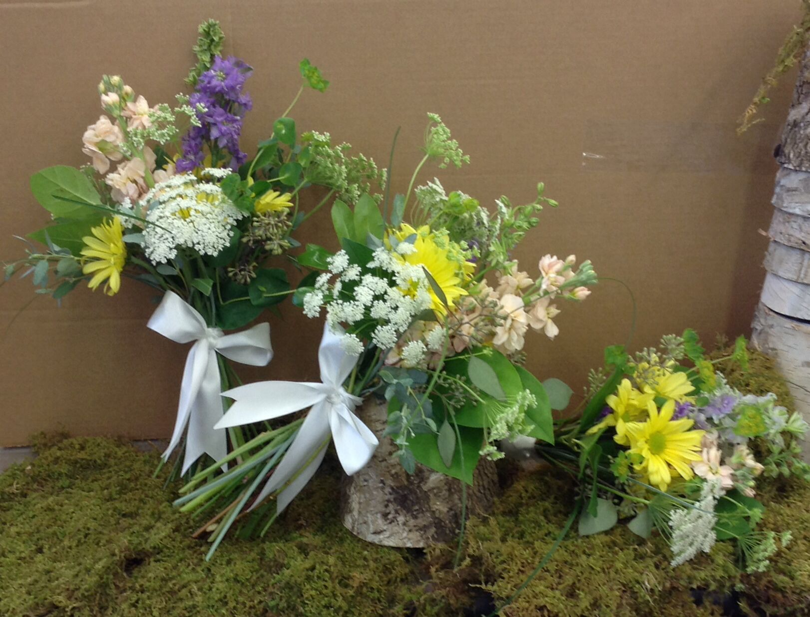pin by belton hy vee on bridal bouquets pinterest. Black Bedroom Furniture Sets. Home Design Ideas