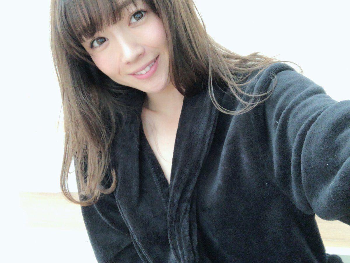 Miyakoの画像 p1_37