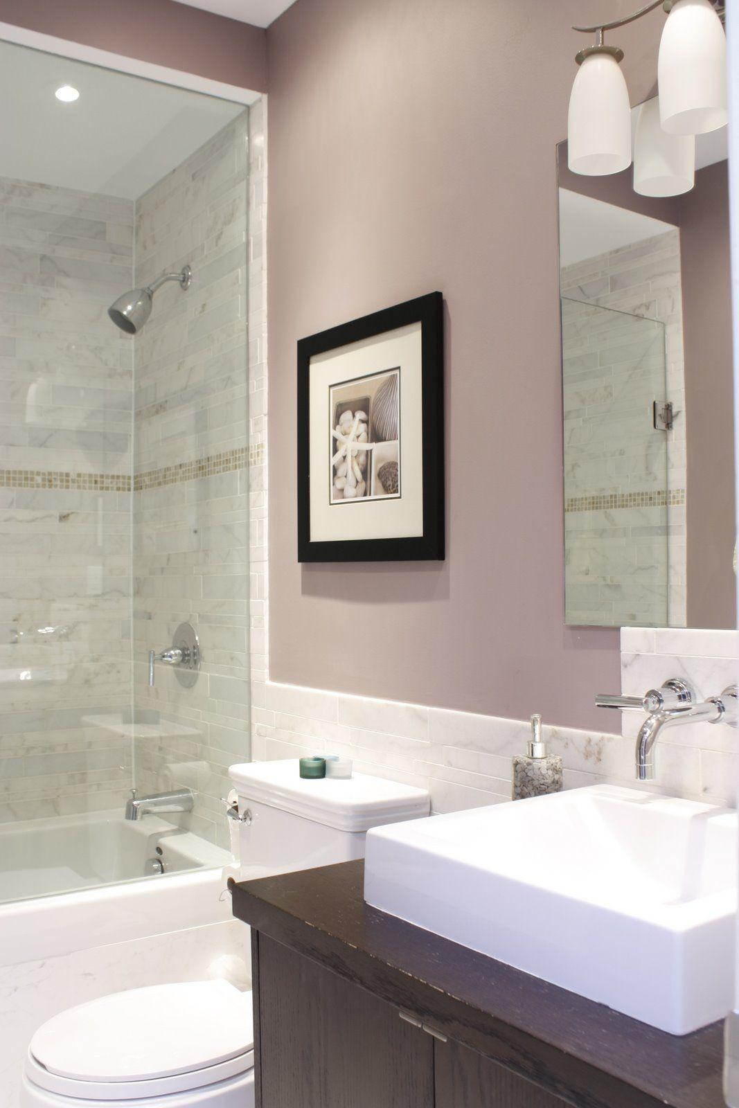 Hall bathroom decorating ideas specs price release for Hallway bathroom ideas