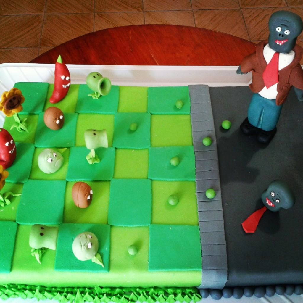 Pin by Kattia Barboza Castro on Decoración fiesta niños | Pinterest