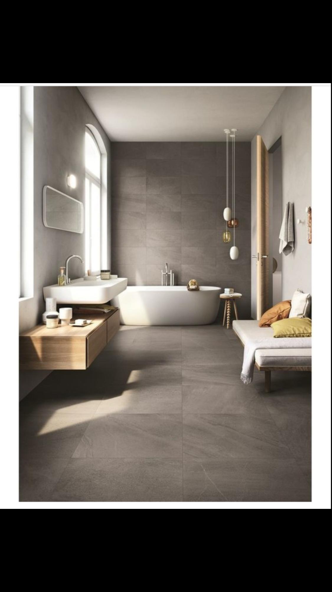 free ddfbafafece refaire sa salle de bain moindre cout dcor et mobilier with refaire une salle. Black Bedroom Furniture Sets. Home Design Ideas
