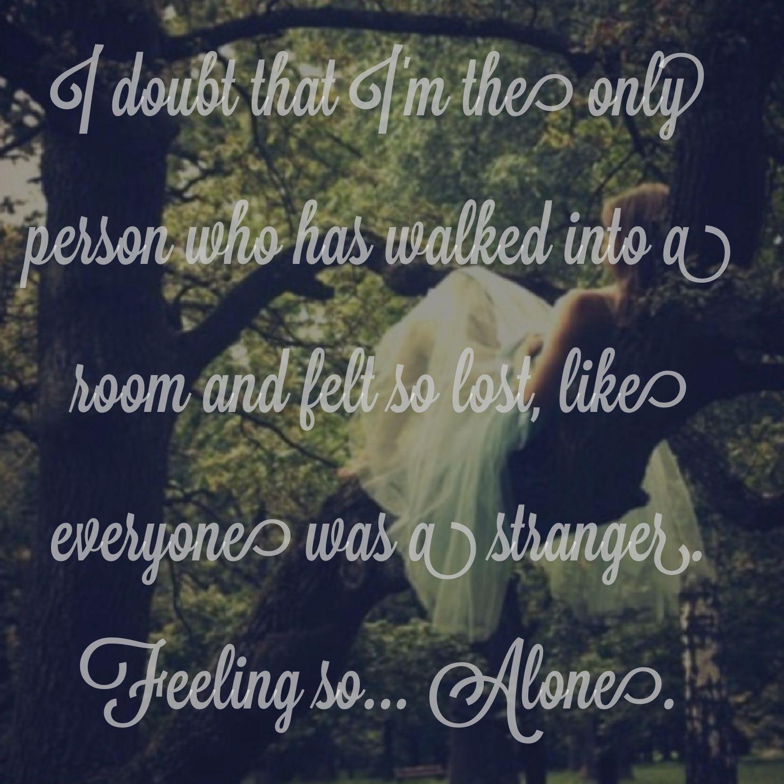 Depression Quotes Tattoos Quotesgram: Depression Quotes Pinterest. QuotesGram