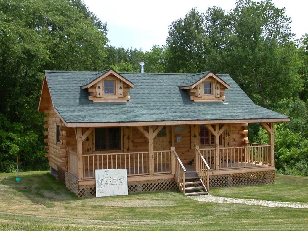 Log cabin cabins pinterest for Cabin like houses