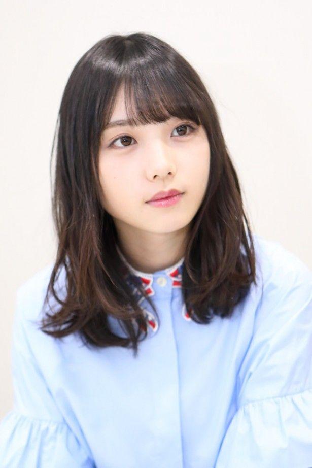 与田祐希の画像 p1_37