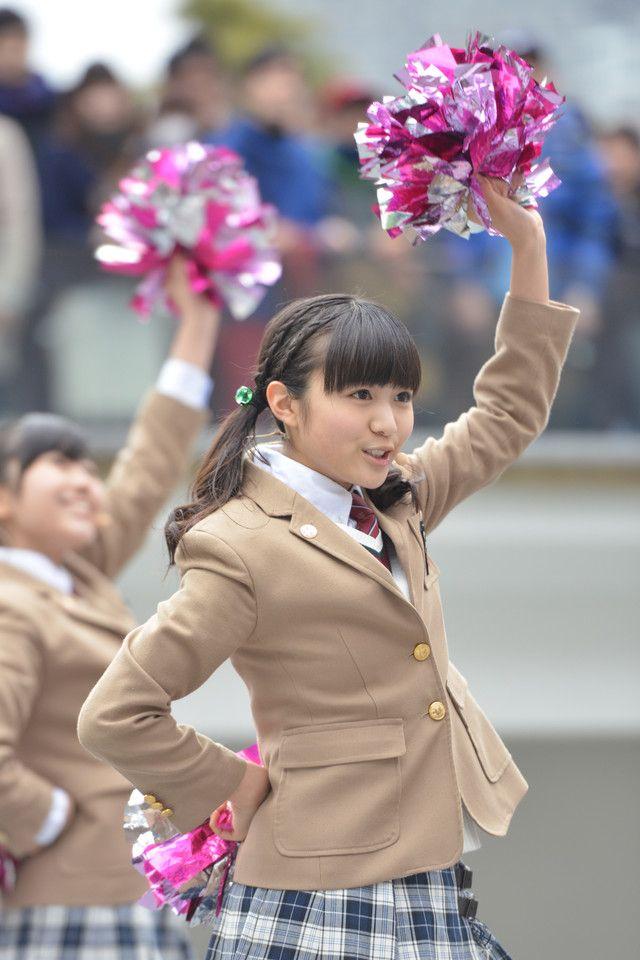 菊地最愛の画像 p1_4