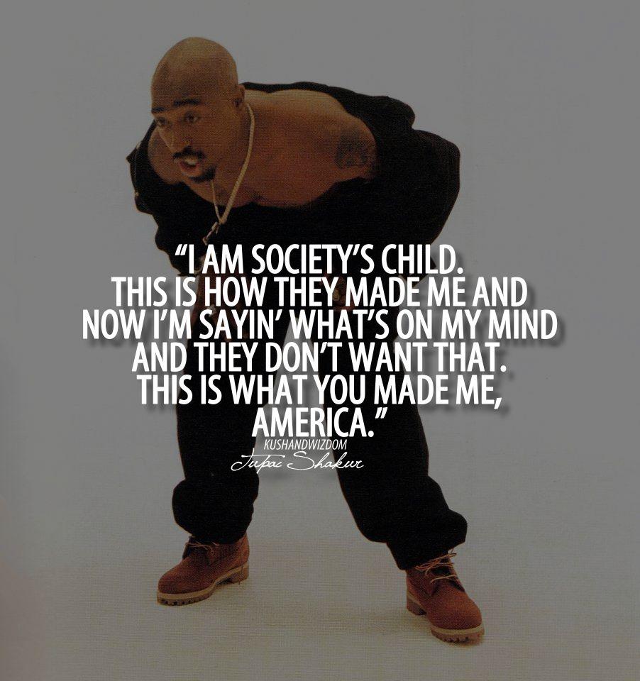 2pac Love Quotes : Quotes About Tupac Shakur Killuminati. QuotesGram
