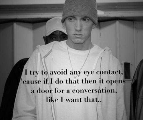 """beautiful a song by eminem 7 eminem songs that sample classic rock  he'll rip himself to shreds, hand over a magnifying glass, and ask you to call him """"beautiful."""