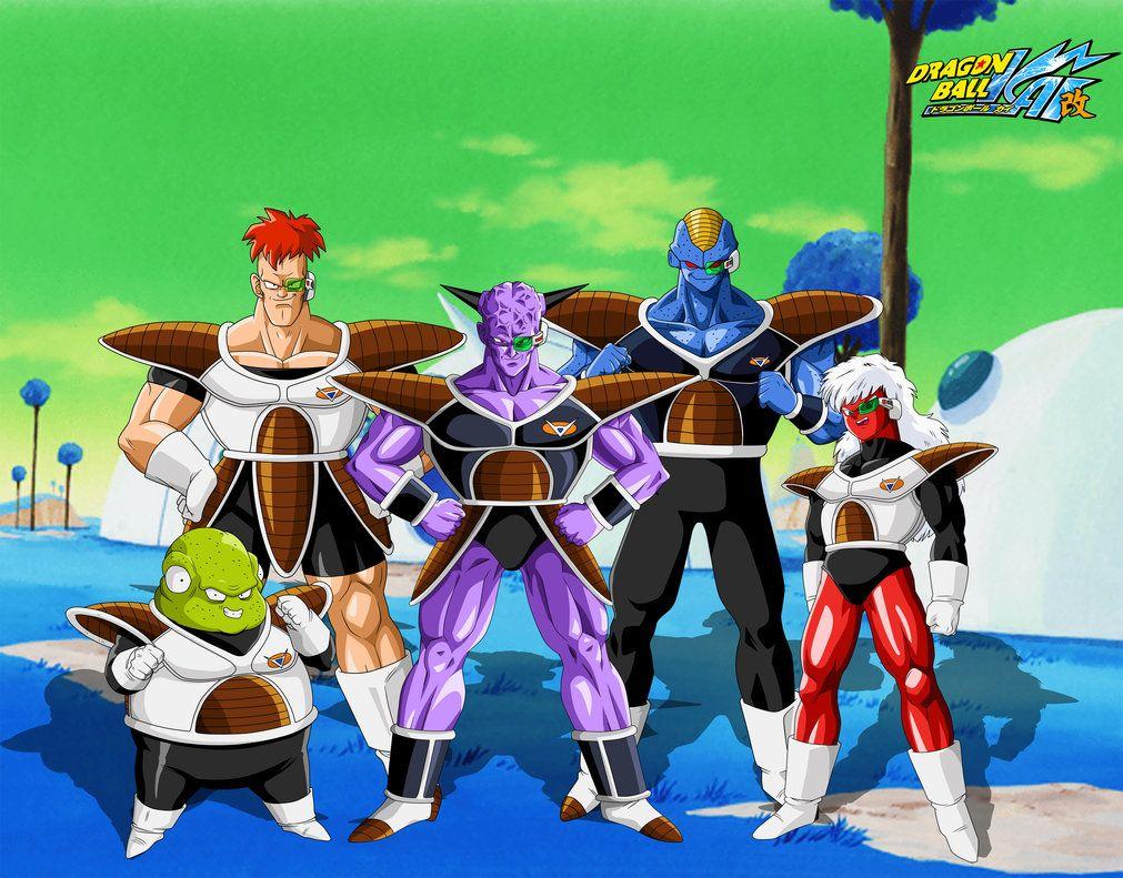 Dragonball Evolution  Dragon Ball Wiki  FANDOM powered