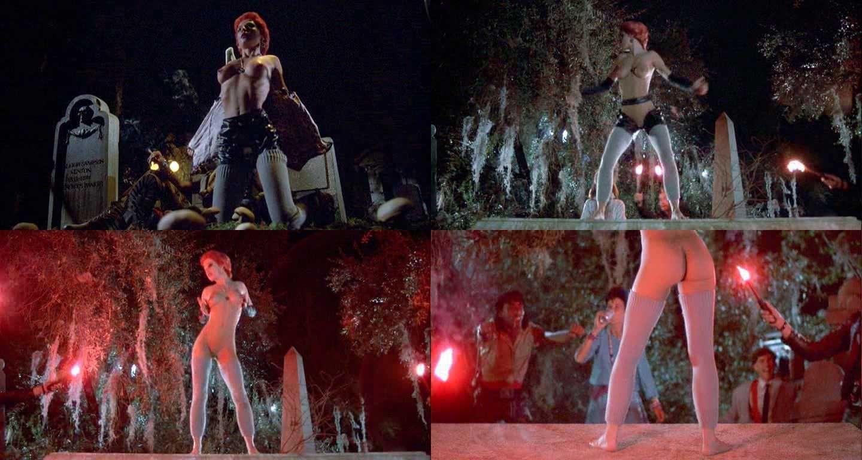 film-onlayn-eroticheskiy-tresh-horror