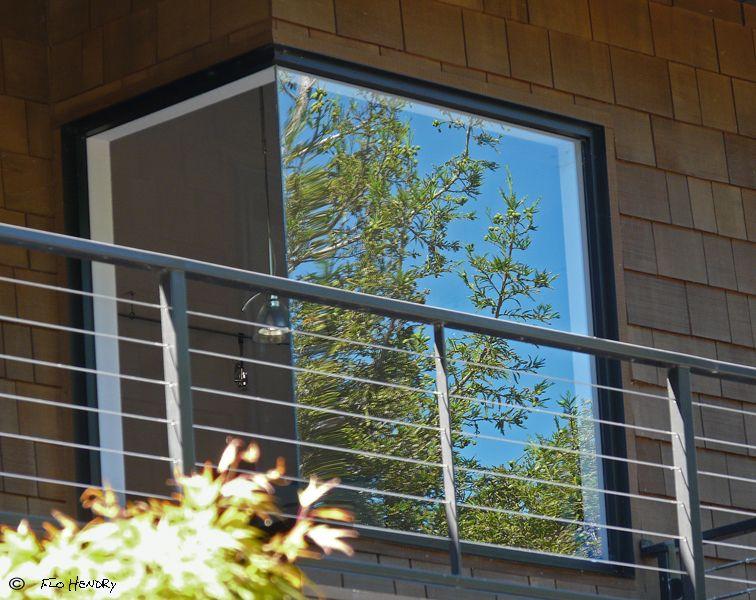 corner window for the home pinterest