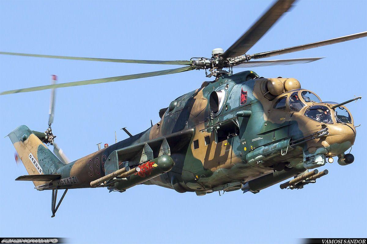Helicopter Gunship   non NATO   Pinterest