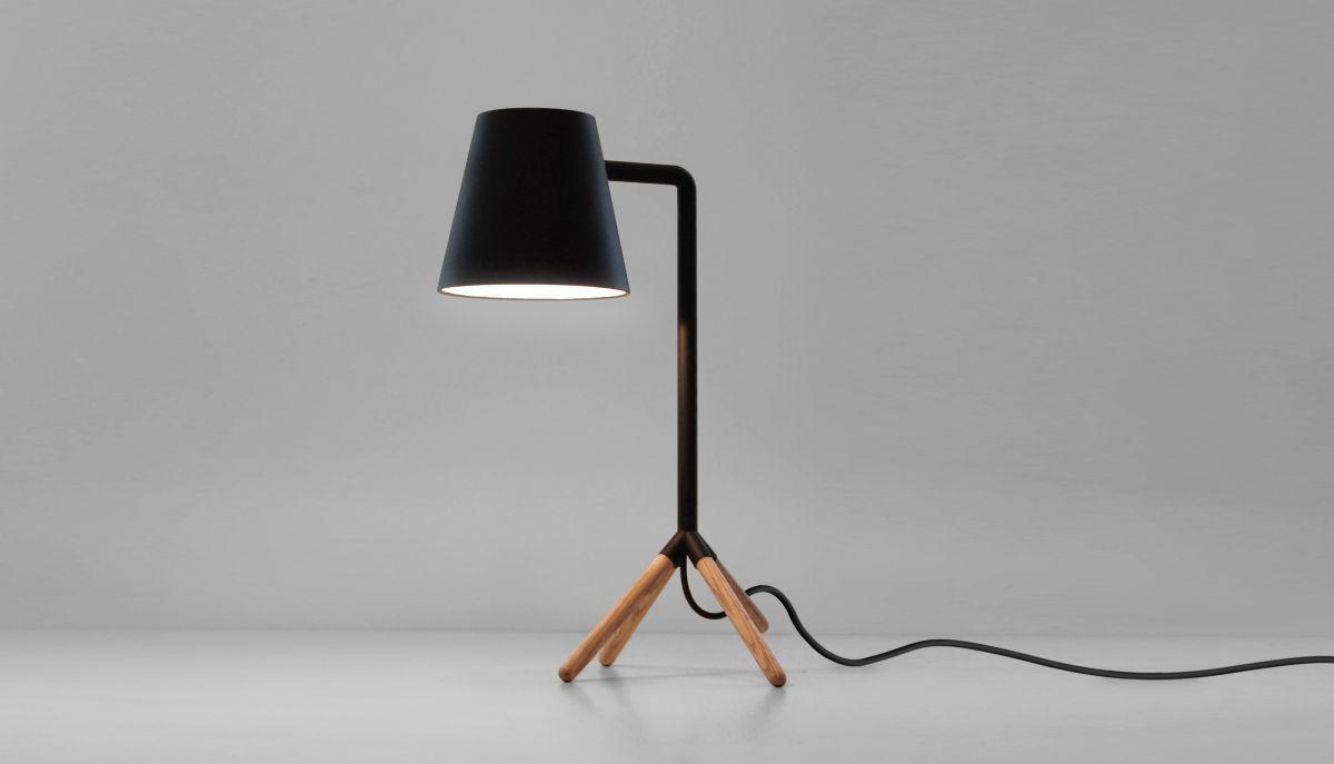 Excellent Stylish Desk Lamps