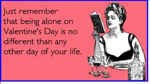 Ecards Valentines Day – Thin Blog