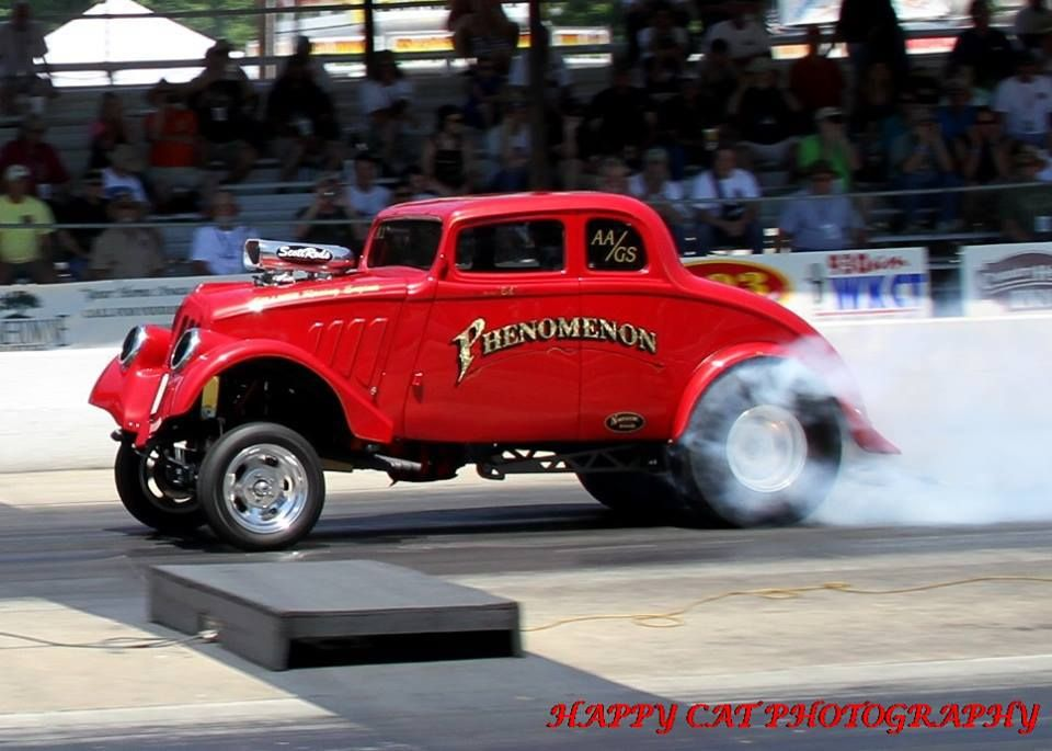 33 Willys Gasser Drag Racing Willys Amp Gasser Cars