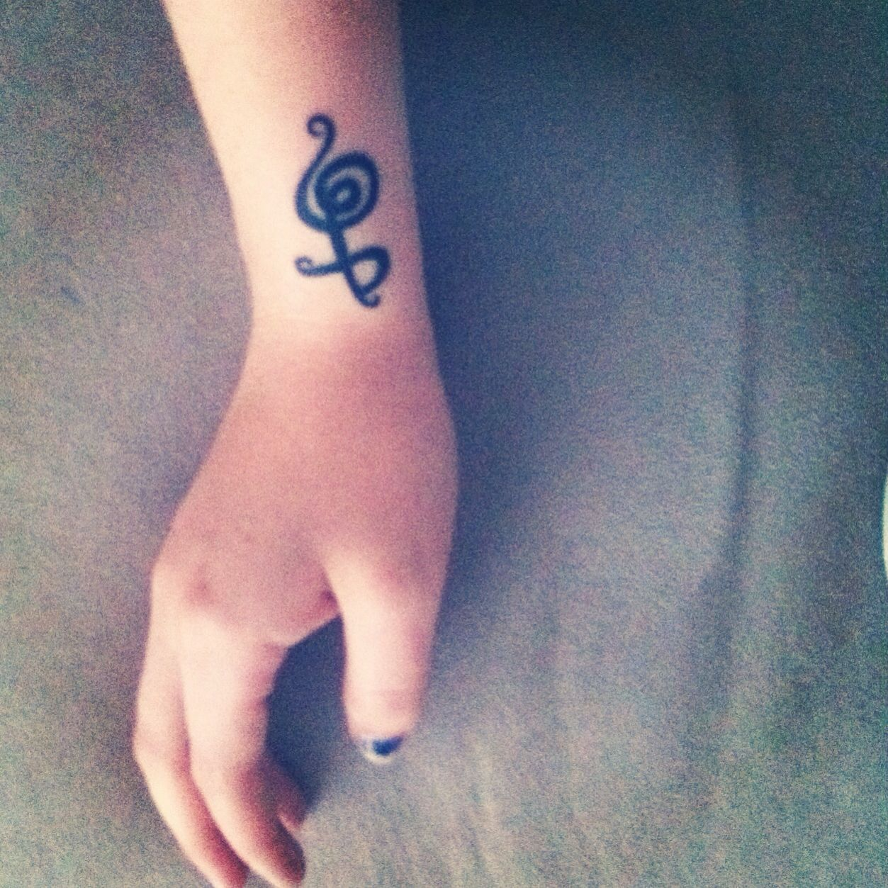 Hakuna matata tattoo tattoos are art too pinterest - Hakuna matata tatouage ...