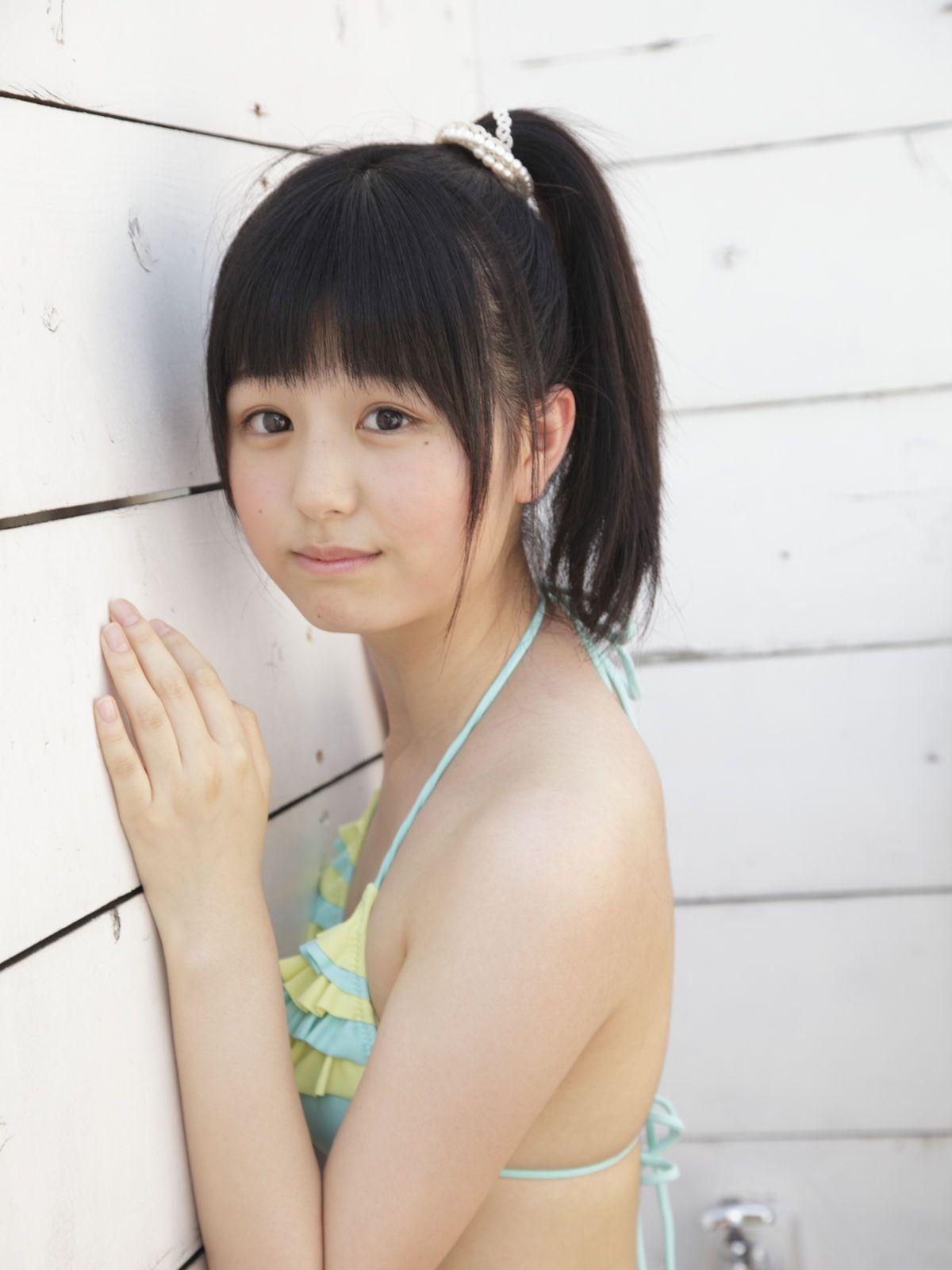 くりえみの画像 p1_28