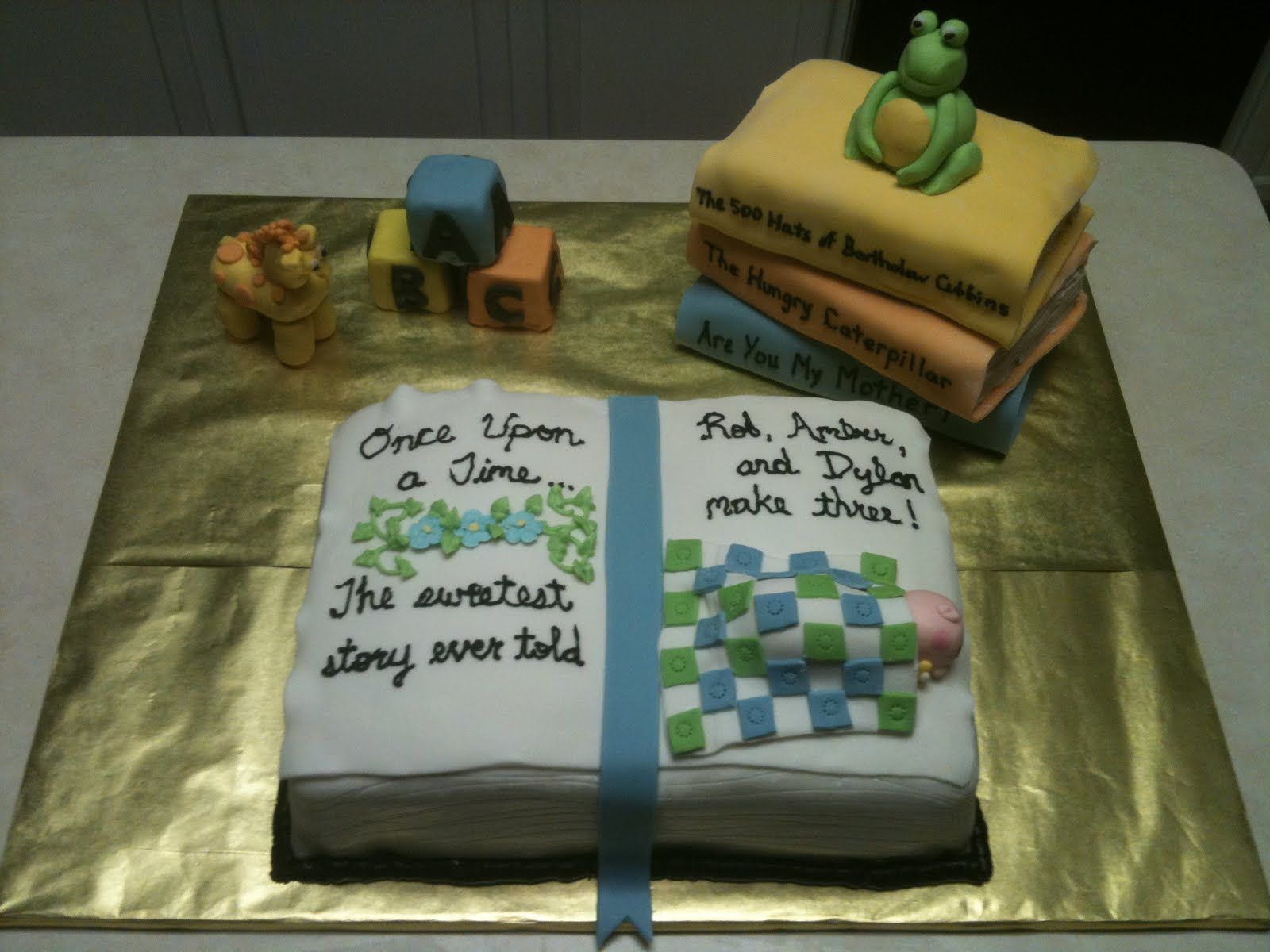 baby shower book theme wording maybe baby pinterest