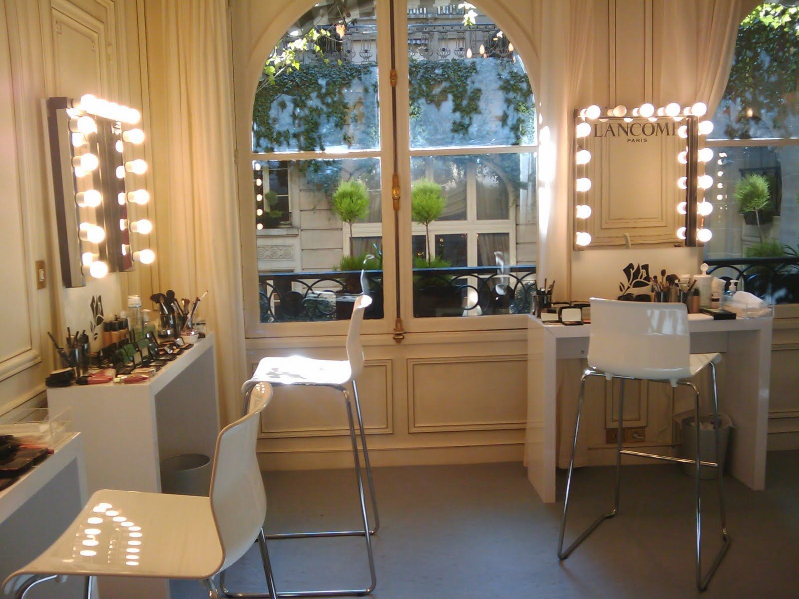 Love The French Windows Here Studio Dreams A Pinterest