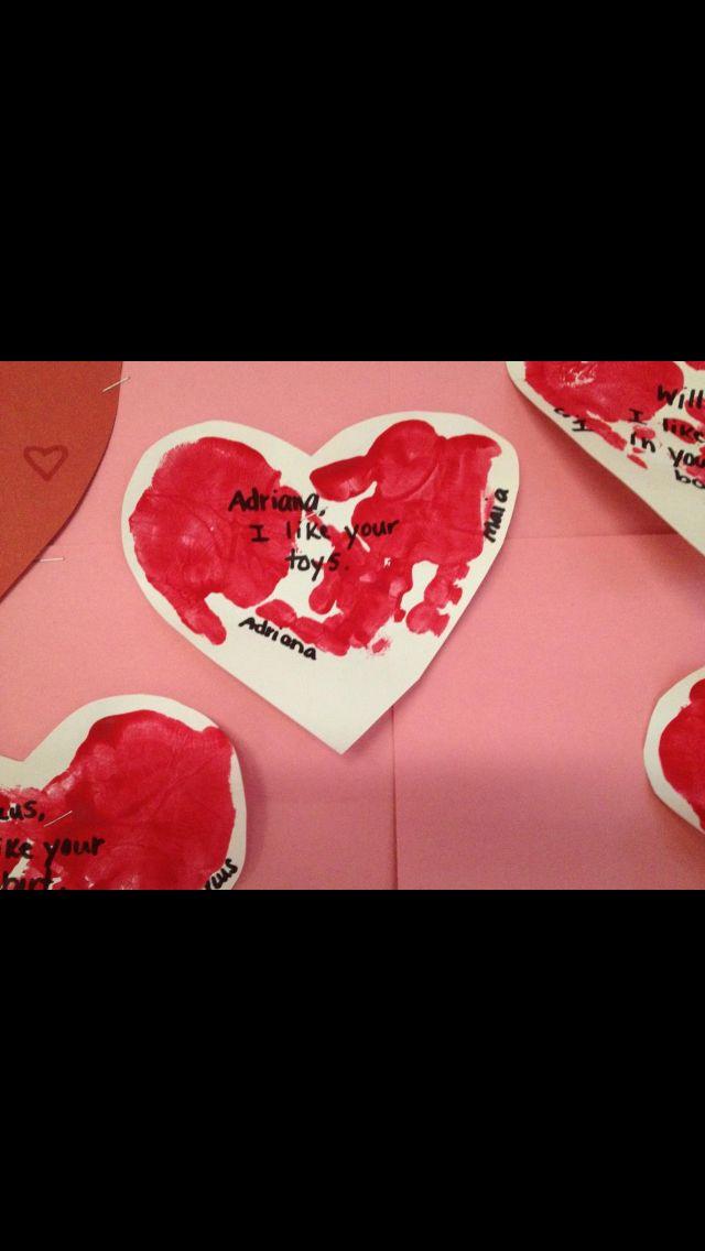 valentine art games