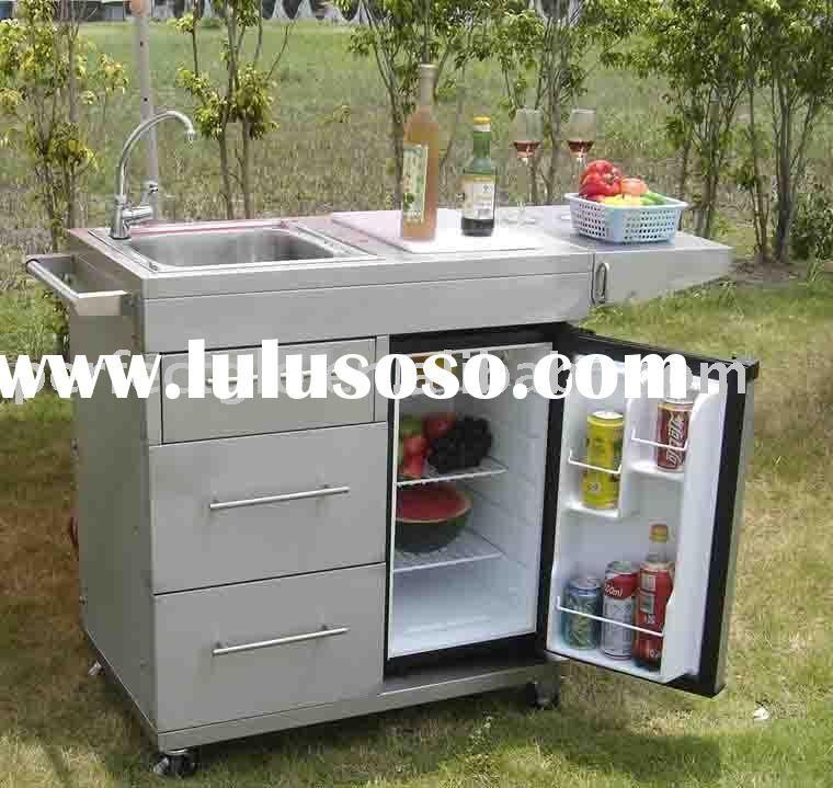 outdoor sink outdoor ideas Pinterest