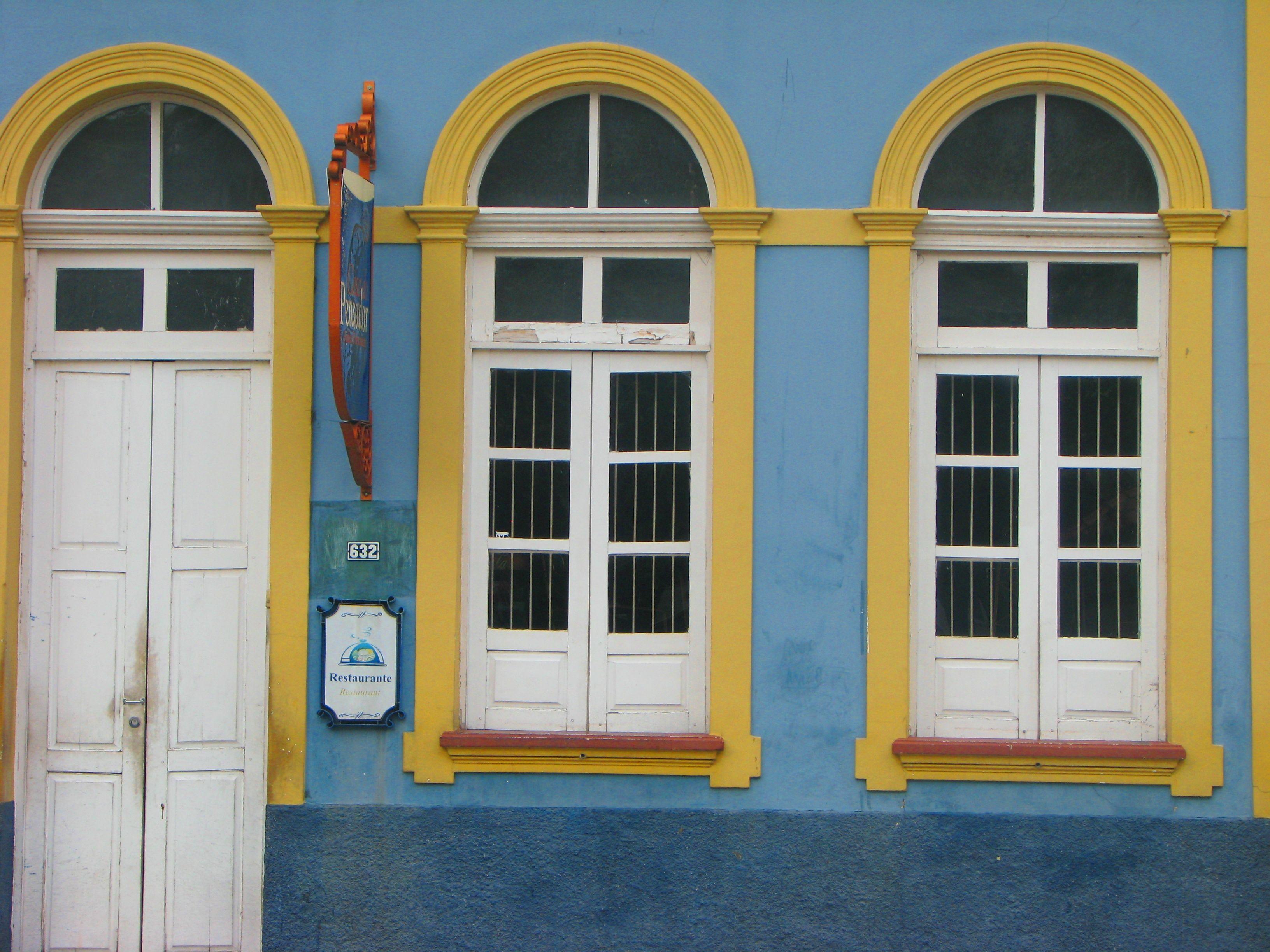 #977C34 Portas e Janelas Manaus Am. Meu Brasil brasileiro Pinterest 168 Janelas De Vidro Manaus