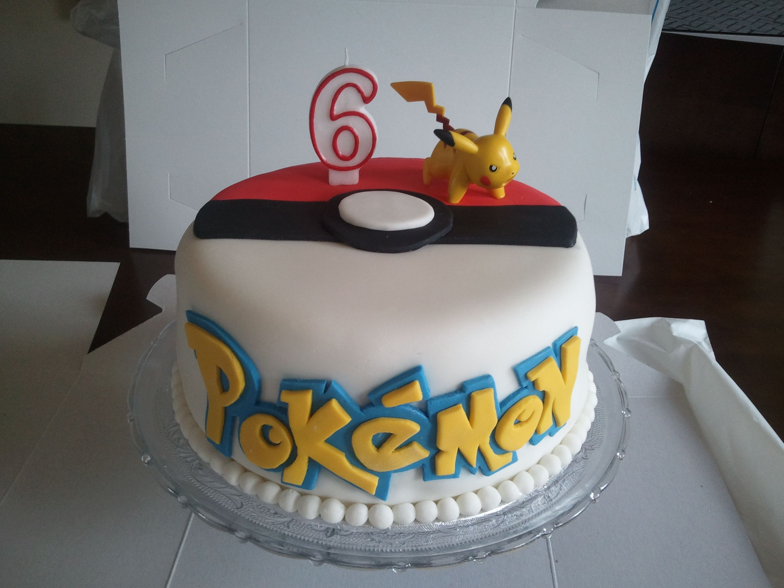 pokemon birthday cake decorations for pinterest finder car photos. Black Bedroom Furniture Sets. Home Design Ideas