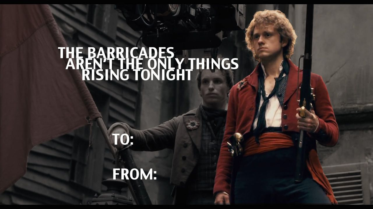 les mis valentines day cards tumblr