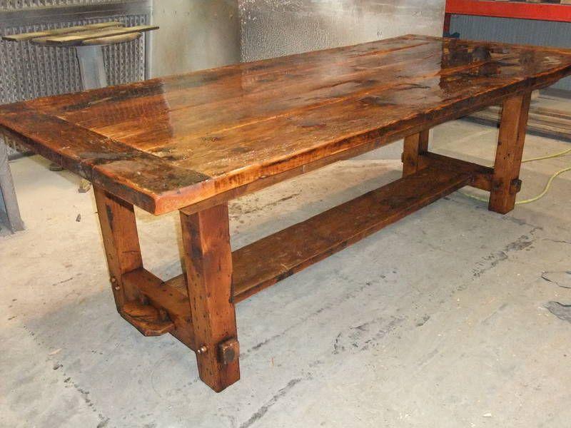 Flanagan lumber
