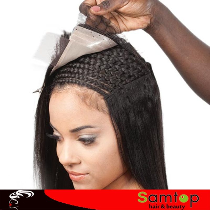 What is the process for getting a hair weave indian remy hair what is the process for getting a hair weave 30 pmusecretfo Gallery