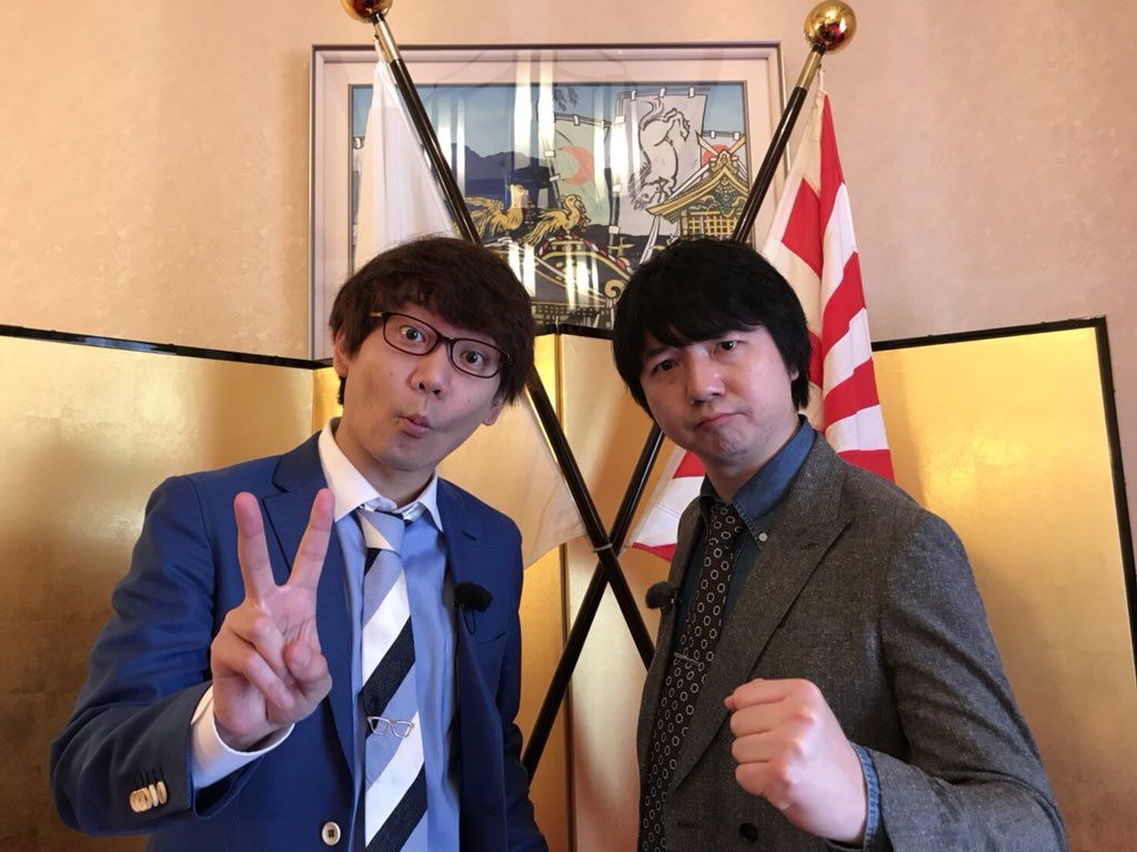 相田周二の画像 p1_38