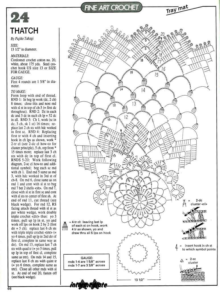 Crochet Stitches Graph : ... by Emily Whishaw on Crochet Tutorials, Stitches & Lace Patterns