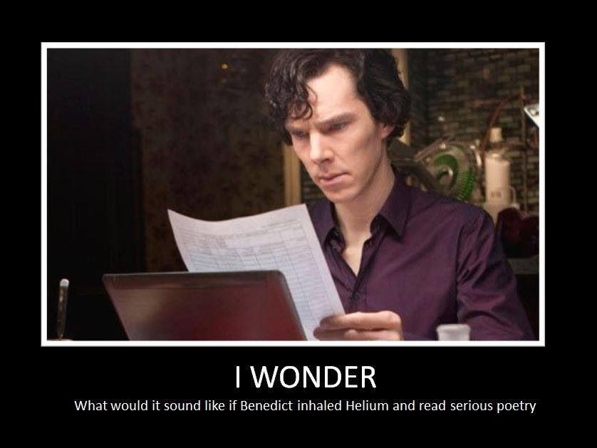 Sherlock funny   Sherl...