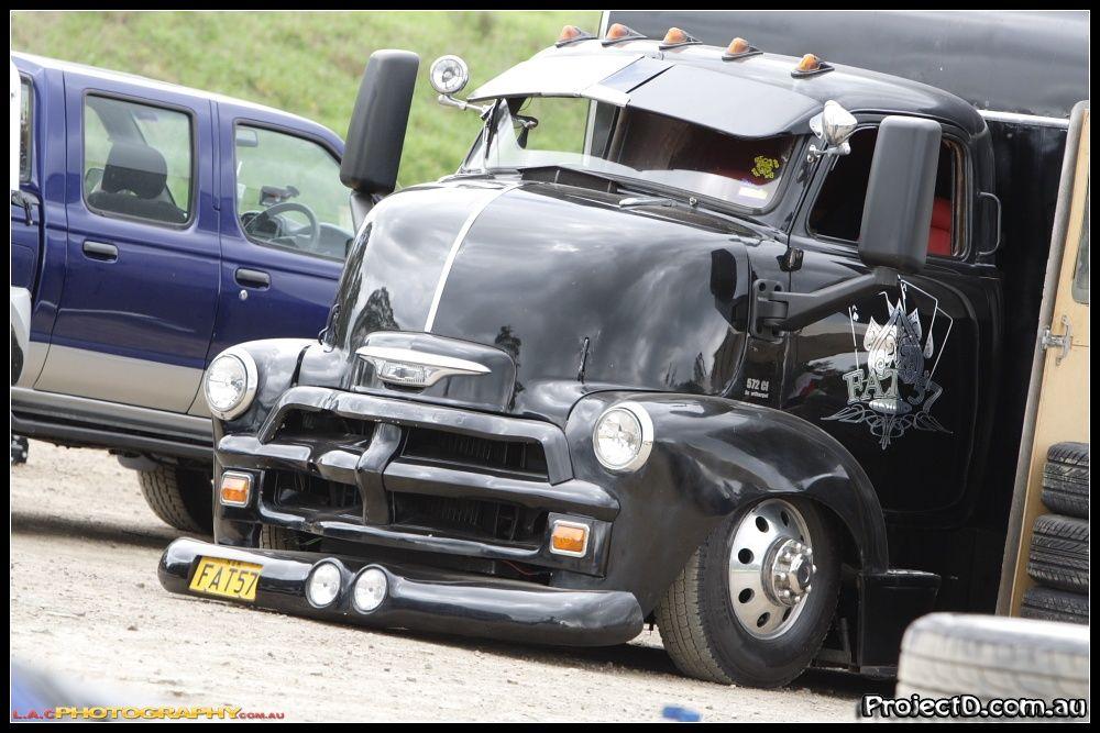 Old Cabover Trucks For Sale Yakaz For Sale.html   Autos Weblog