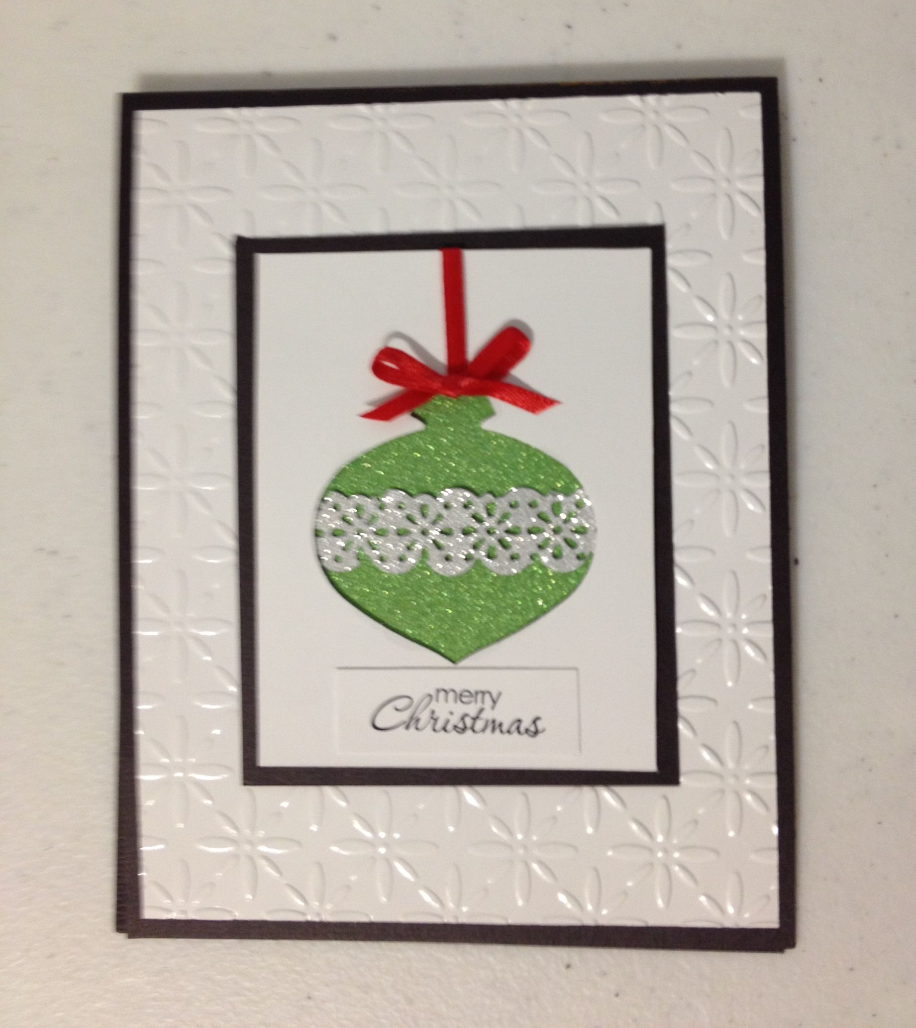 Pinterest for Handmade christmas cards pinterest