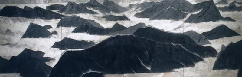 横山操の画像 p1_37