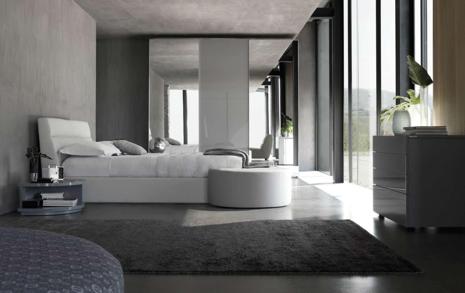 Pittura A Righe Camera Da Letto : Pitturare la camera da letto. cool pitturare la camera da letto with