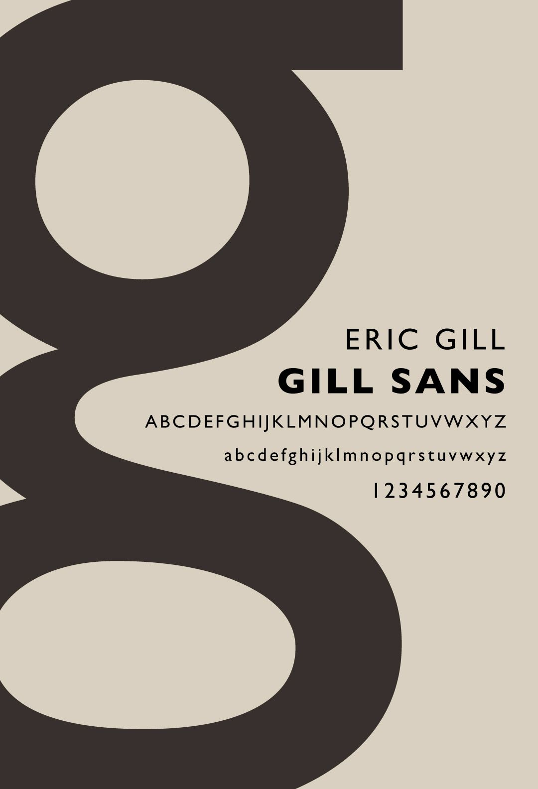 eric gill essay typography ebook An essay on typography - eric gill - download as pdf file (pdf), text file  if you are pursuing embodying the ebook a history of the english-speaking peoples by.