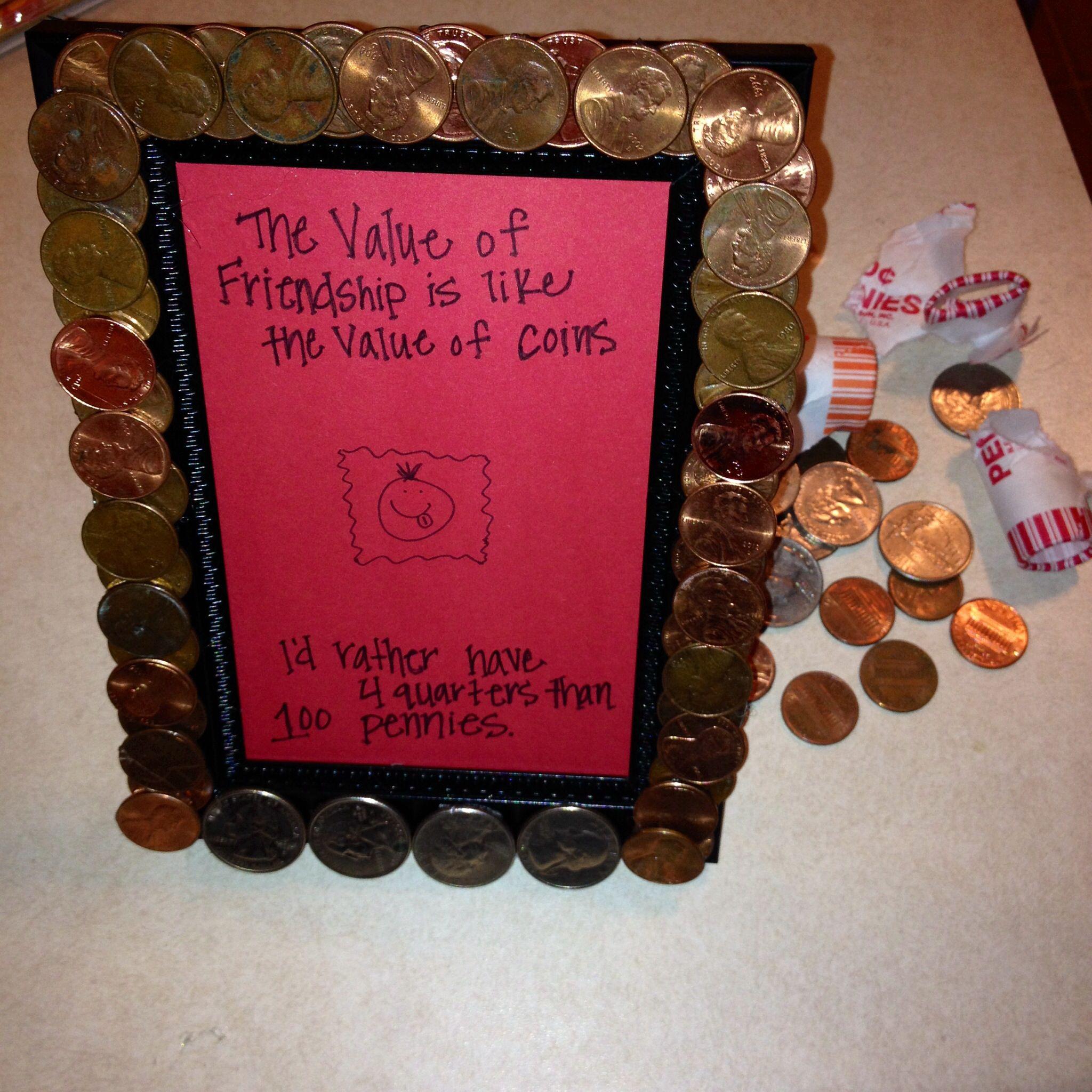 Kid Valentine Craft Ideas