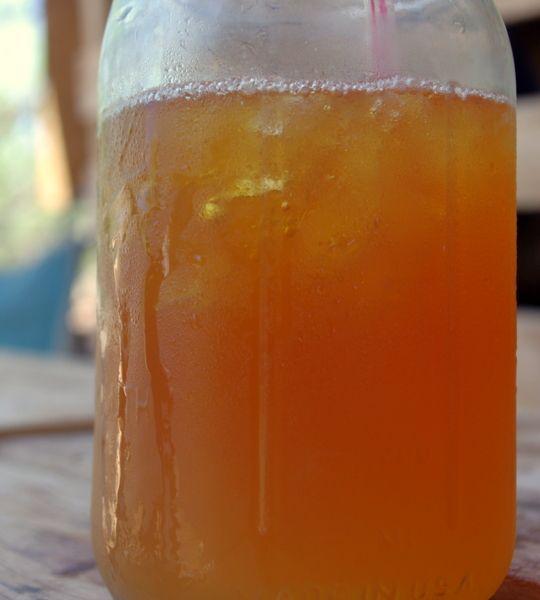 1000+ идей на тему: Самодельный Напиток Для Восполнения Электролитов в Pinterest Напитокс содержанием электролитов, Спортивный