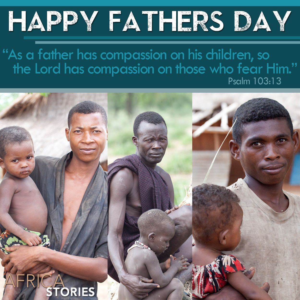 father's day experiences uk