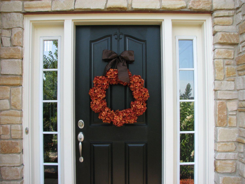 1125 #773120 Pinterest image Therma Tru Exterior Doors 39431500