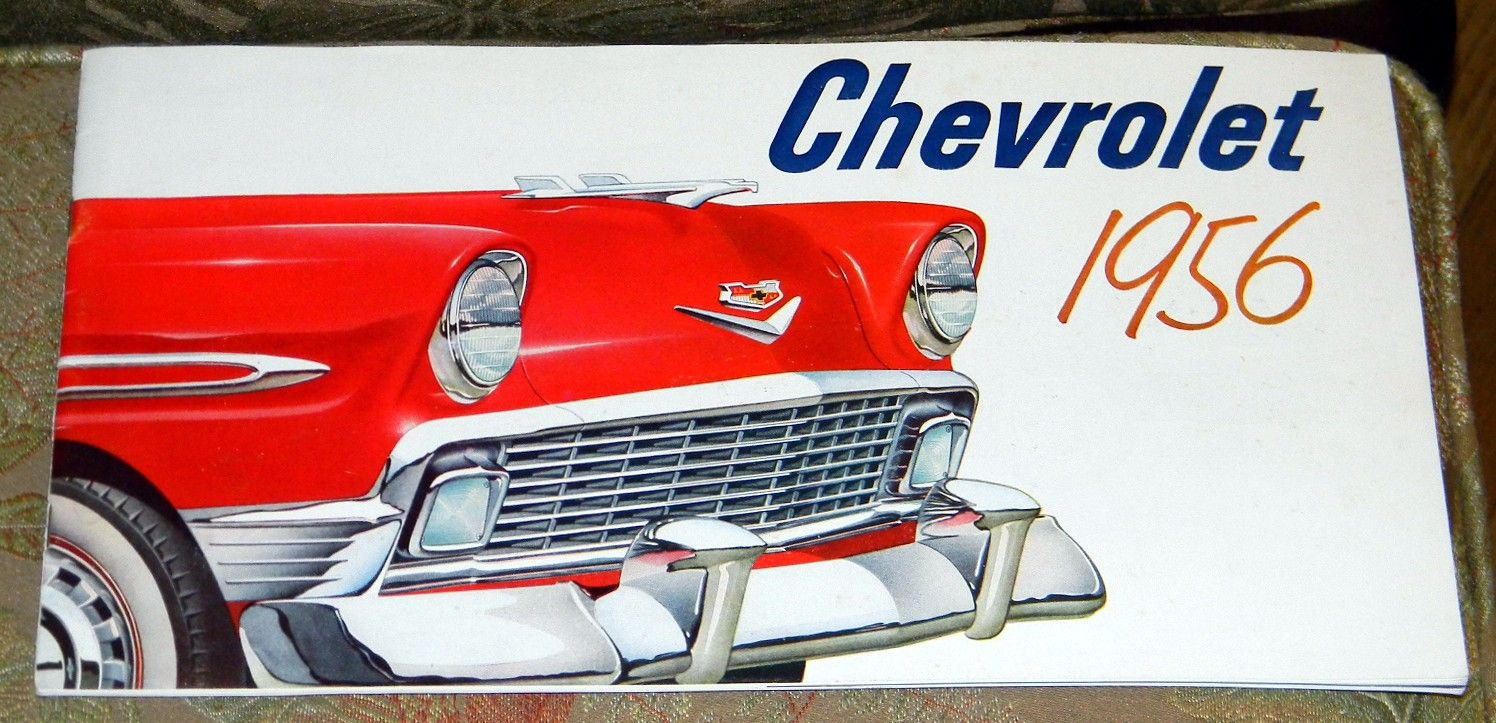 see the usa in your see the usa in your chevrolet vintage ads. Cars Review. Best American Auto & Cars Review