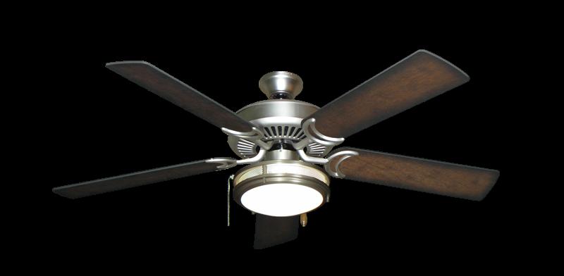 Pin By Dan S Fan City On Ceiling Fan S With Lights Pinterest