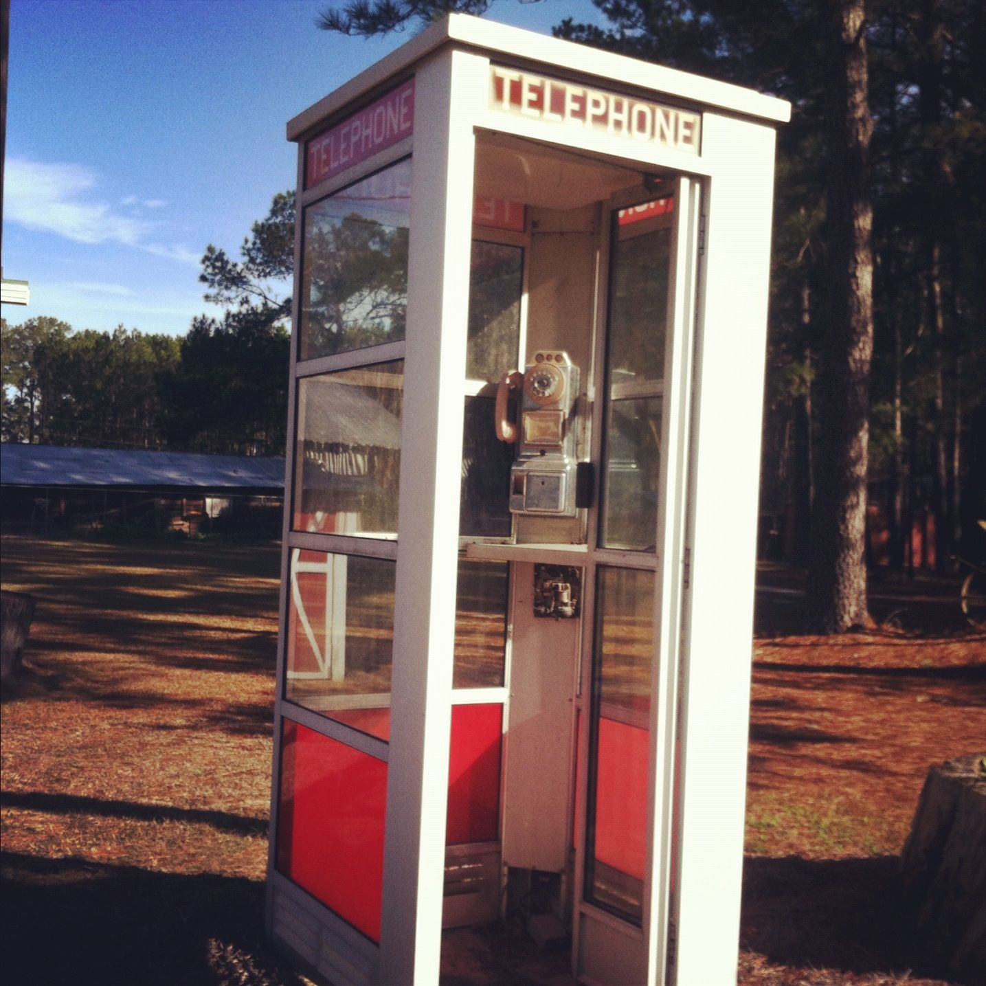 similiar old phone booth keywords antique phone booth antique wiring diagram